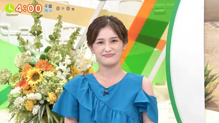 2020年08月20日池谷実悠の画像09枚目