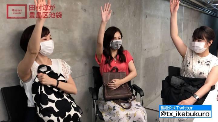 2020年09月06日池谷実悠の画像15枚目