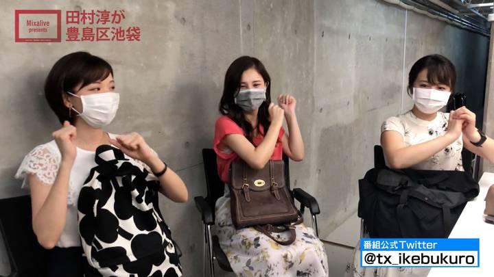 2020年09月06日池谷実悠の画像16枚目