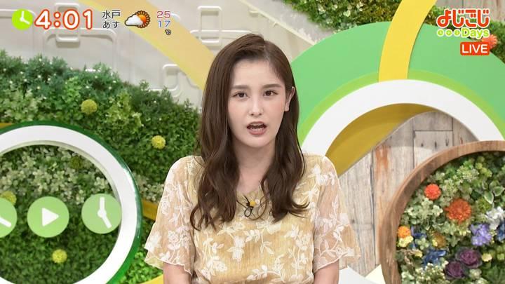 2020年09月21日池谷実悠の画像02枚目