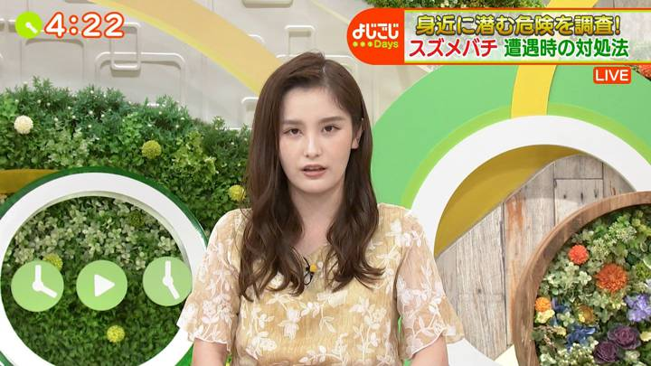 2020年09月21日池谷実悠の画像06枚目