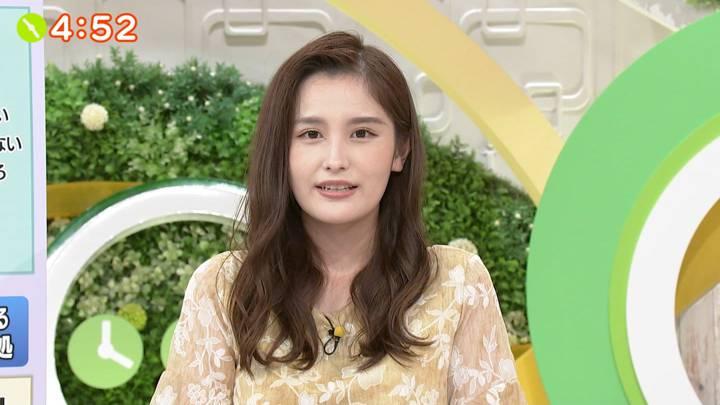 2020年09月21日池谷実悠の画像12枚目