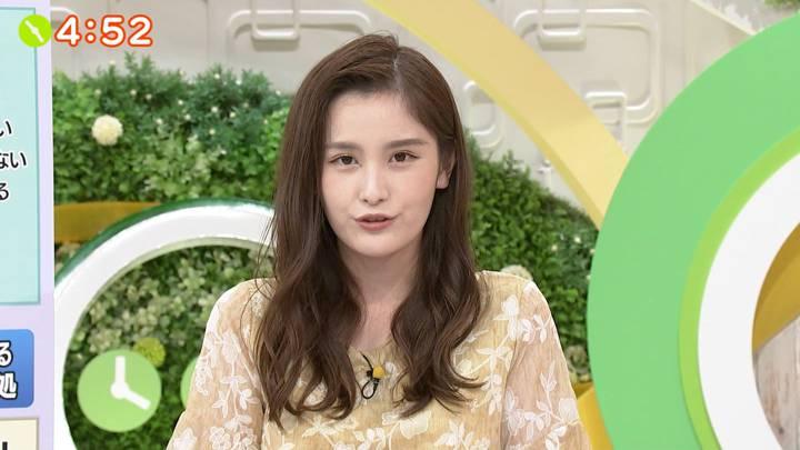 2020年09月21日池谷実悠の画像13枚目