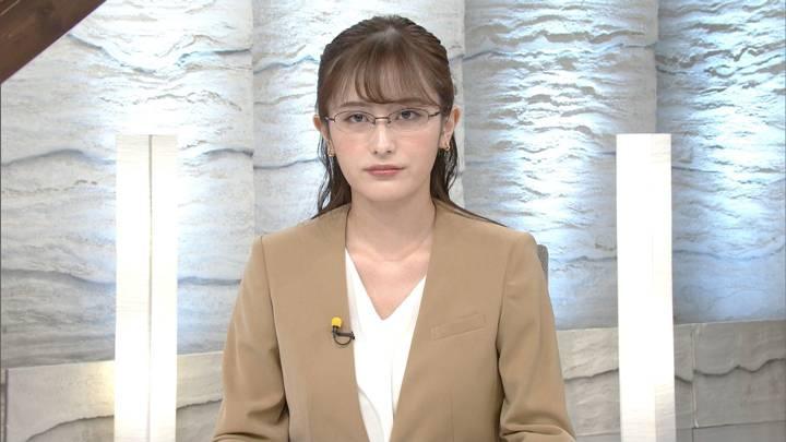 2020年09月26日池谷実悠の画像01枚目