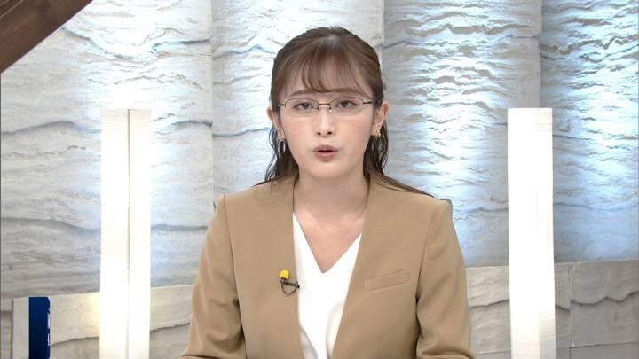 2020年09月26日池谷実悠の画像04枚目