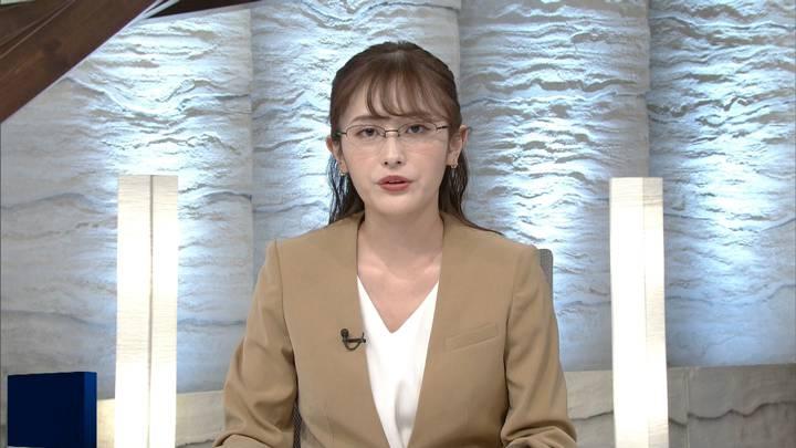 2020年09月26日池谷実悠の画像09枚目