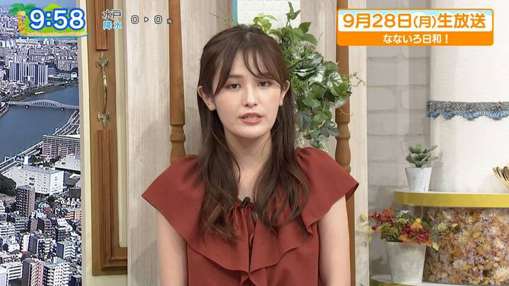 2020年09月28日池谷実悠の画像03枚目