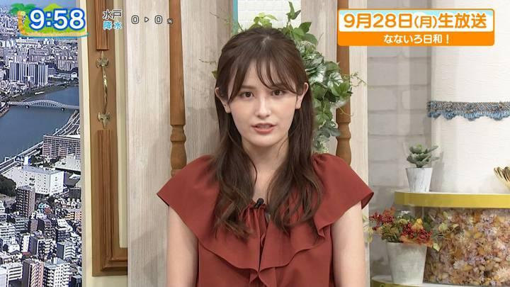 2020年09月28日池谷実悠の画像04枚目