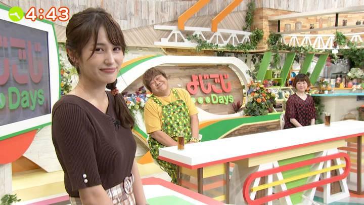 2020年09月28日池谷実悠の画像15枚目