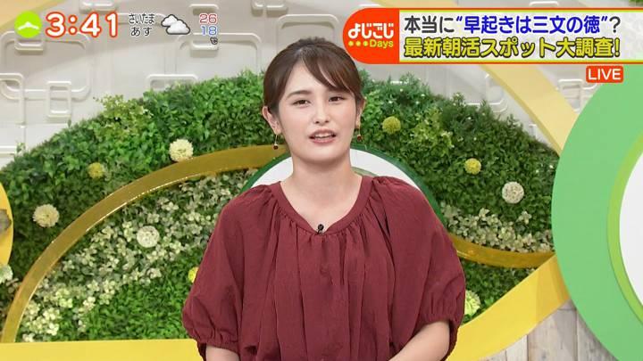 2020年10月12日池谷実悠の画像02枚目