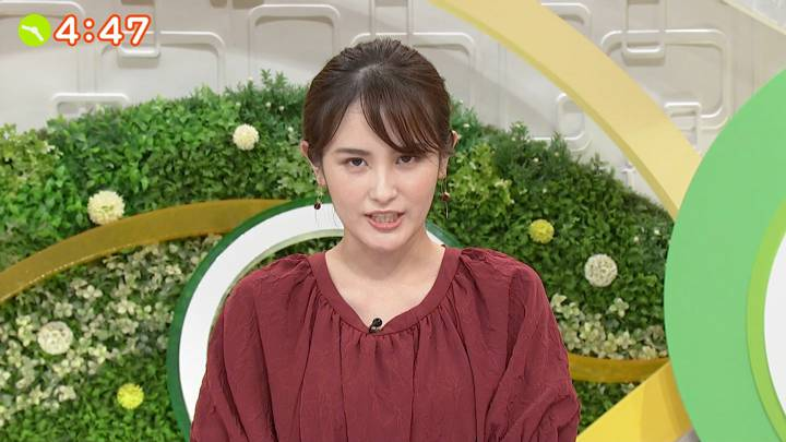 2020年10月12日池谷実悠の画像11枚目