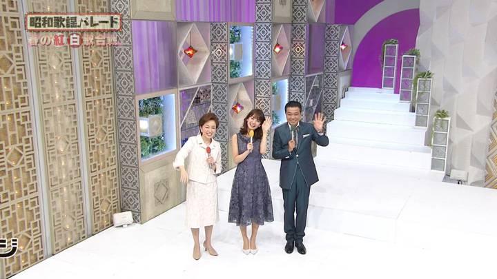 2020年03月28日井上清華の画像36枚目