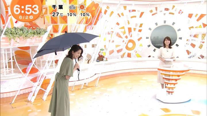 2020年06月02日井上清華の画像04枚目