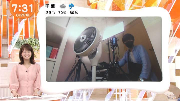 2020年06月22日井上清華の画像11枚目