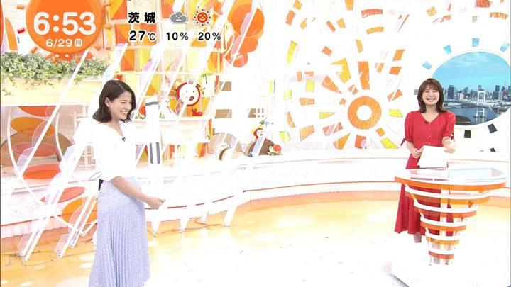 2020年06月29日井上清華の画像04枚目