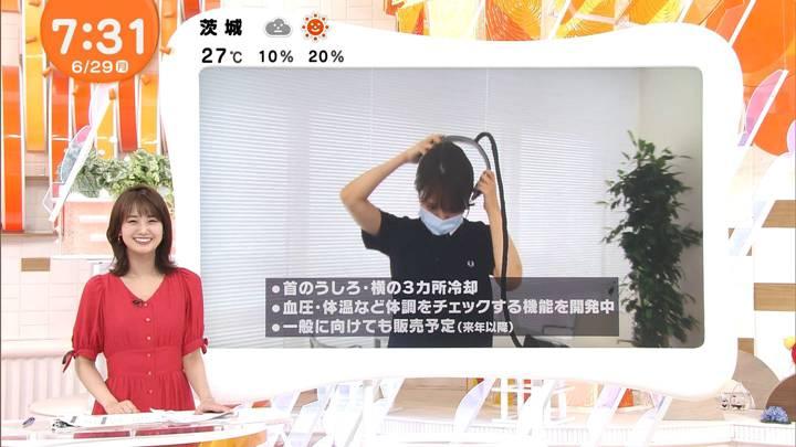 2020年06月29日井上清華の画像17枚目