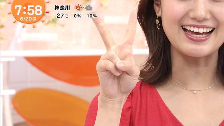 2020年06月29日井上清華の画像24枚目