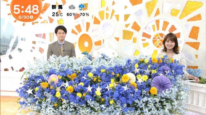 2020年06月30日井上清華の画像02枚目