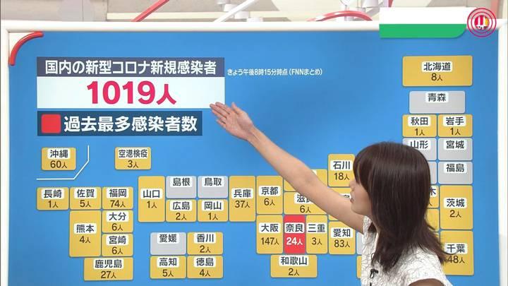 2020年08月16日井上清華の画像13枚目