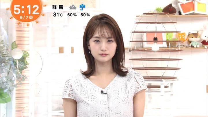 2020年09月07日井上清華の画像01枚目