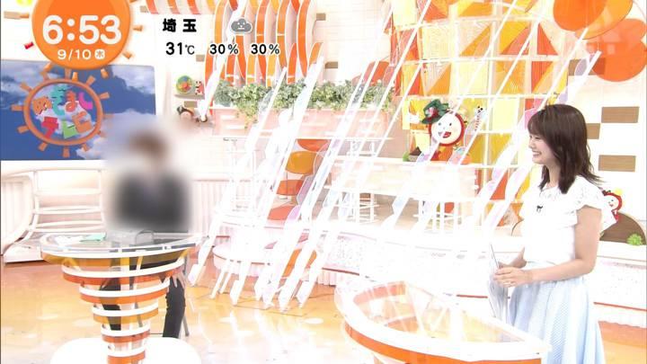 2020年09月10日井上清華の画像02枚目