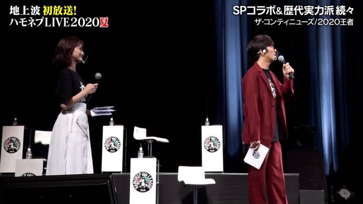 2020年10月08日井上清華の画像04枚目