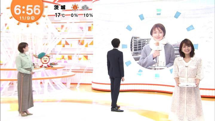2020年11月09日井上清華の画像34枚目