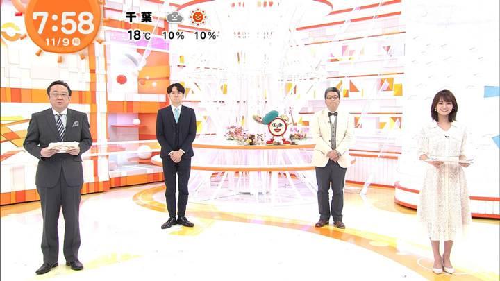 2020年11月09日井上清華の画像40枚目