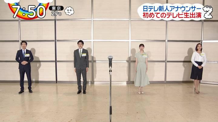 2020年07月19日石川みなみの画像01枚目
