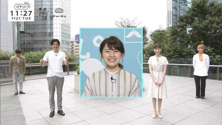 2020年07月21日石川みなみの画像25枚目