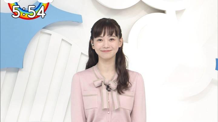 2020年10月02日石川みなみの画像03枚目