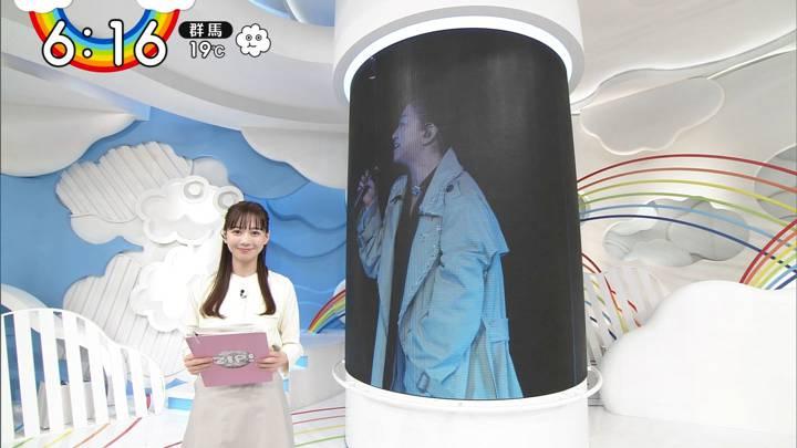 2020年10月16日石川みなみの画像01枚目