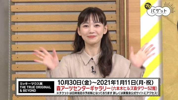 2020年10月16日石川みなみの画像23枚目