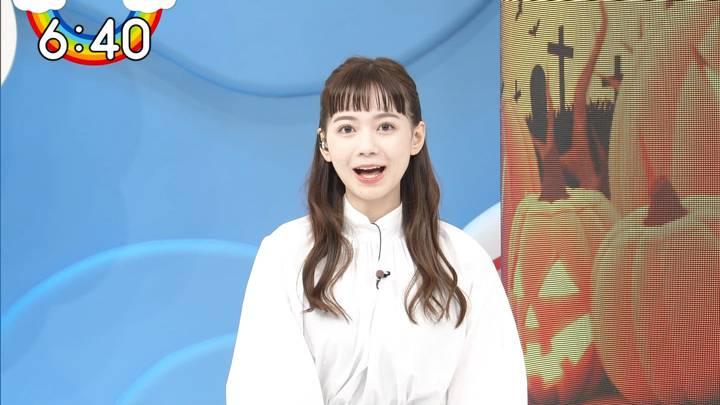 2020年10月26日石川みなみの画像03枚目