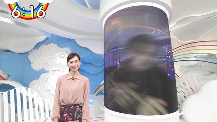 2020年11月02日石川みなみの画像03枚目