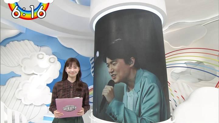 2020年11月20日石川みなみの画像02枚目