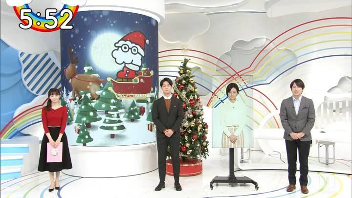 2020年12月23日石川みなみの画像01枚目