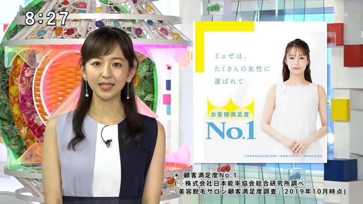2020年06月20日伊藤弘美の画像03枚目