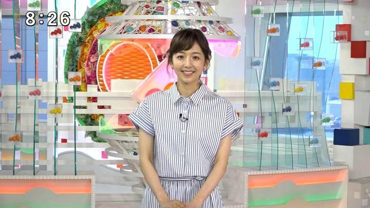 2020年06月27日伊藤弘美の画像01枚目