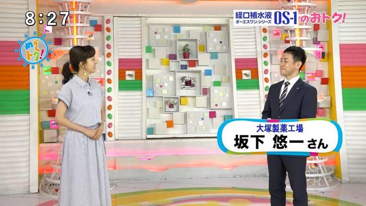 2020年06月27日伊藤弘美の画像04枚目