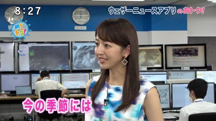2020年08月08日伊藤弘美の画像07枚目