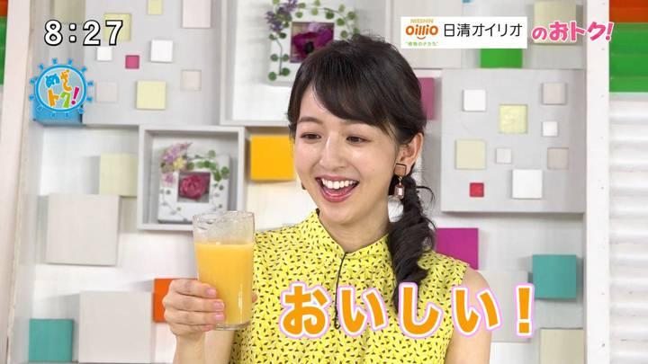 2020年09月05日伊藤弘美の画像10枚目