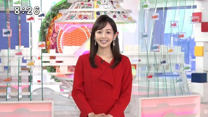2020年11月07日伊藤弘美の画像01枚目