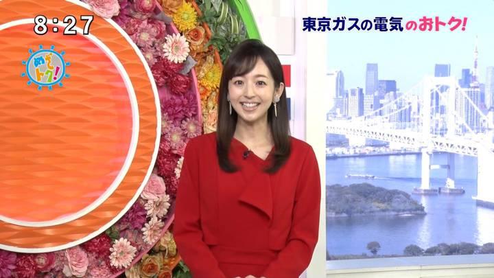 2020年11月07日伊藤弘美の画像04枚目