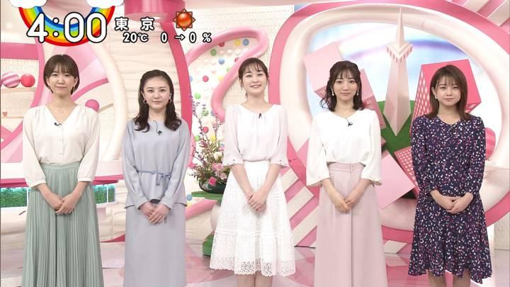 2020年03月20日岩田絵里奈の画像01枚目