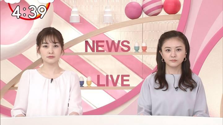 2020年03月20日岩田絵里奈の画像11枚目