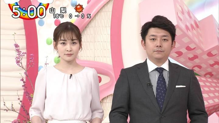 2020年03月20日岩田絵里奈の画像12枚目