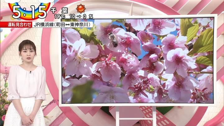 2020年03月20日岩田絵里奈の画像15枚目