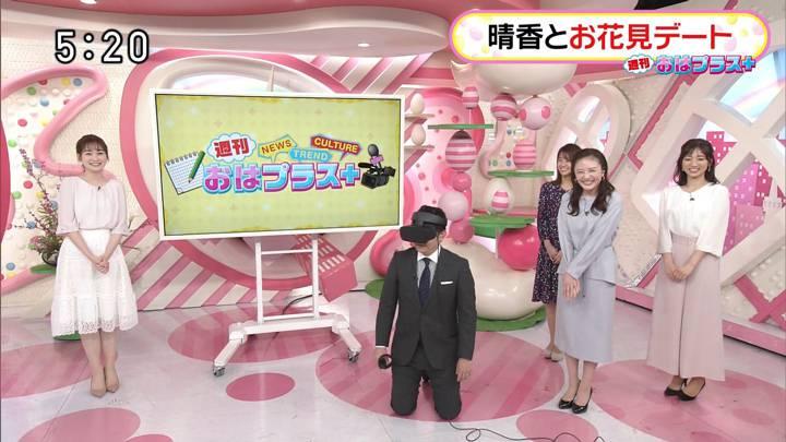 2020年03月20日岩田絵里奈の画像16枚目