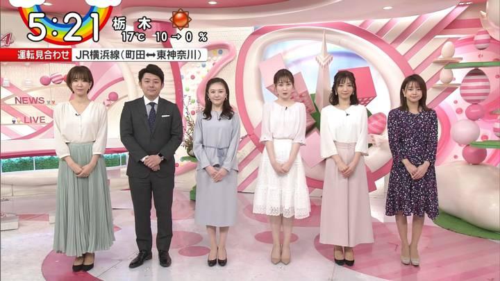2020年03月20日岩田絵里奈の画像17枚目
